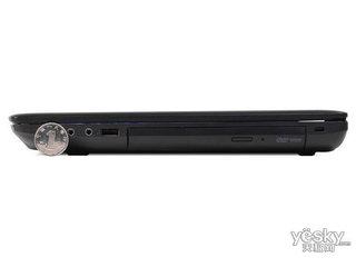 华硕FX-PRO(i7-6700HQ/4GB/1TB+128GB/4G独显)