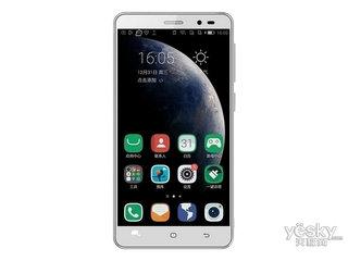 海信f20t(8GB/电信4G)