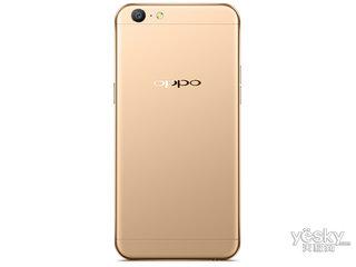 OPPO A57(32GB/全网通)