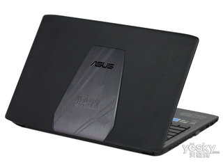 华硕FX-Plus4200(4GB/1TB/4G独显)