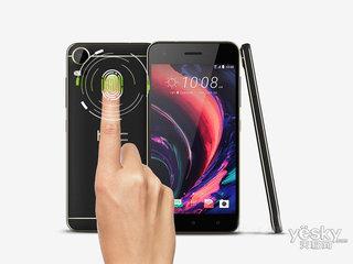HTC Desire 10 Pro(32GB/全网通)