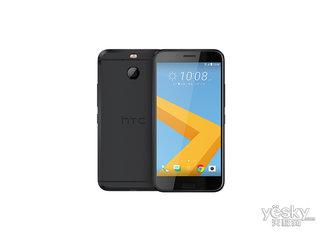 HTC 10 evo(64GB/双4G)