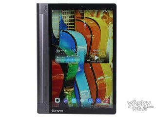 联想YOGA Tab 3 Pro(X5-Z8550/4GB/64GB/WiFi版)