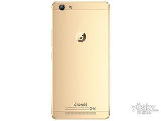 金立大金钢GN5003(32GB/全网通)