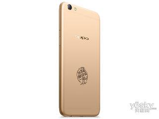 OPPO R9s(易烊千玺定制版/64GB/全网通)