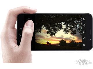 魅族PRO 6 Plus(128GB/双4G)