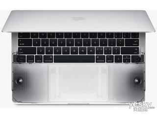 苹果新款Macbook Pro 15英寸(MLW72CH/A)