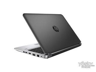 惠普ProBook 440 G3(Y0T53PA)