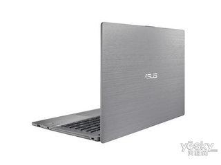 华硕PRO453UJ6500(4GB/1TB/2G独显)
