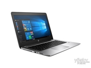 惠普ProBook 440 G4(Z3Y21PA)