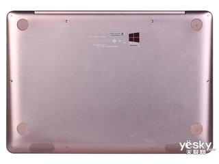华硕U4000UQ6200(i5 6200U/4GB/512GB)