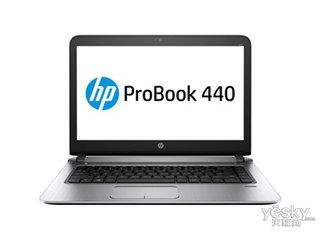 惠普ProBook 446 G3(1EJ70PA)