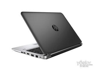 惠普ProBook 446 G3(1EJ72PA)