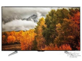 夏普LCD-60SU465A