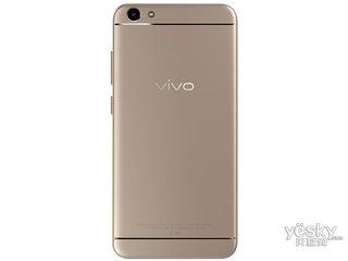 vivo Y66(32GB/全网通)