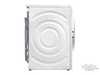 西门子XQG80-WM10P1601W
