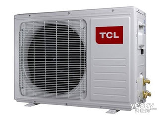 TCL KFRd-25GW/FC23
