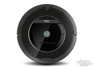 iRobot 880