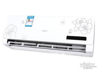 格兰仕KFR-23GW/dLP45-150(2)