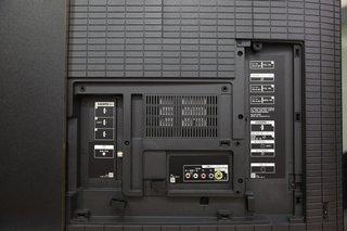 索尼KD-100Z9D