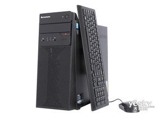 联想扬天W4090C(G4400/4GB/1TB/集显)税控