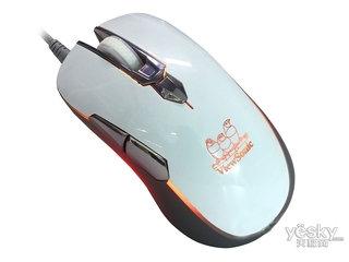 优派弑神MU681电竞鼠标