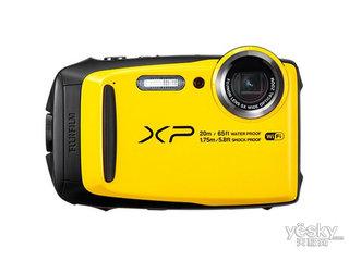 富士XP120
