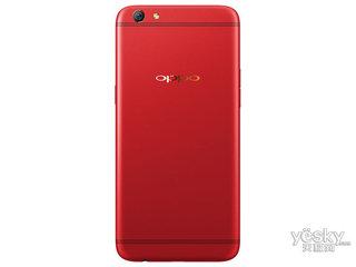 OPPO R9s(64GB/全网通)