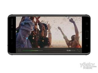 诺基亚6(64GB/全网通)