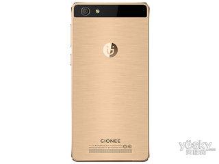 金立金钢2(16GB/全网通)