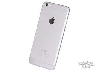 苹果iPhone 6 Plus(国际版/64GB/双4G)
