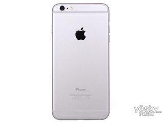 苹果iPhone 6 Plus(国际版/128GB/双4G)