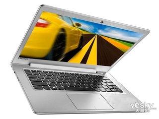 联想Ideapad 310S-14(i5 7200U/4GB/256GB/2G独显)