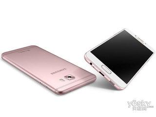 三星GALAXY C7 Pro(64GB/全网通)