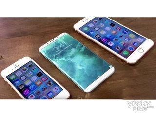 �O果iPhone 7s
