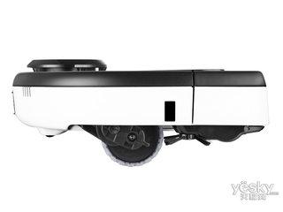 俐拓BV-D8000