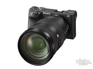 索尼A6500套机(18-200mm OSS LE)