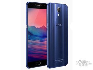 SUGAR S9(128GB/全网通)
