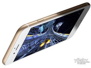 苹果iPhone 6S Plus(32GB/全网通)