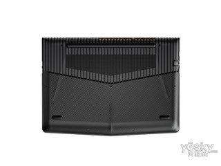 联想拯救者R720(i5 7300HQ/8GB/1TB/GTX1050 2G独显)