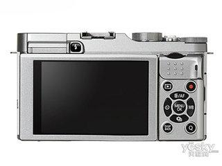 富士X-A2套机(XC 16-50mm)