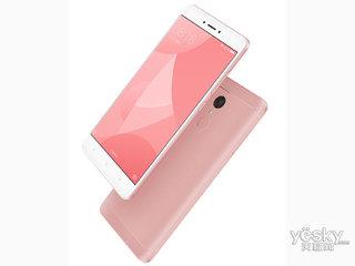 小米红米Note 4X(4GB/32GB/全网通)