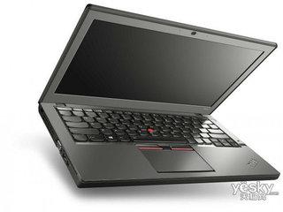 ThinkPad X250(20CLA4D3CD)