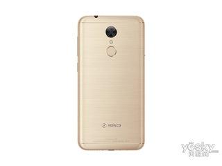 360 手机N5(64GB/全网通)