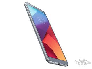 LG G6(32GB/双4G)