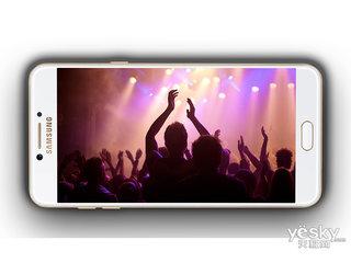 三星GALAXY C5 Pro(64GB/全网通)
