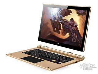 昂达oBook11 Pro