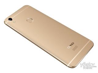 COMIO C1(32GB/全网通)