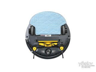 海尔大白Pro(HB-X510R)