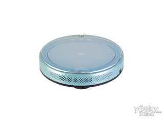 海尔月光宝盒J3500